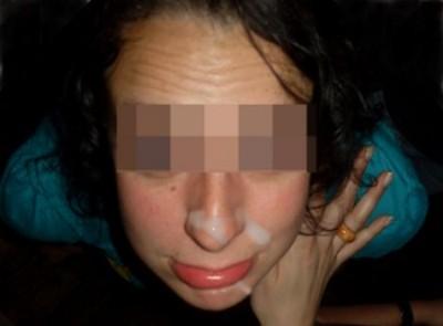 Femme très chaude veut une belle trique à pomper sur Lens