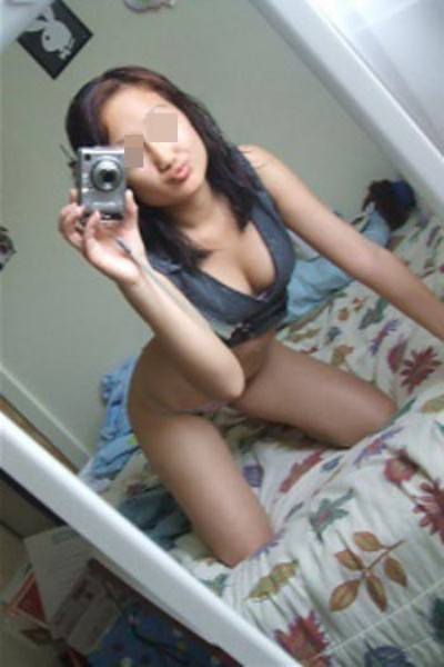 Je cherche un mec asiatique à Nevers pour un pqr