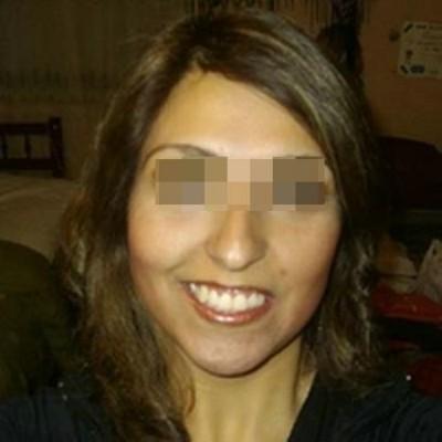 Je cherche un mec mur de Saint-Maur-des-Fossés pour du sexe