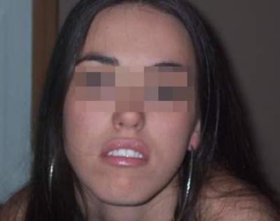 Fille dépravée veut rencontrer un homme libre sur Grenoble pour une baise hard