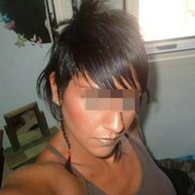 Femme perverse pour un gars d'un soir à sucer à Mantes-la-Jolie