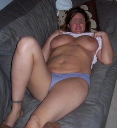 Belle femme de Dunkerque pour un plan sexe rapide