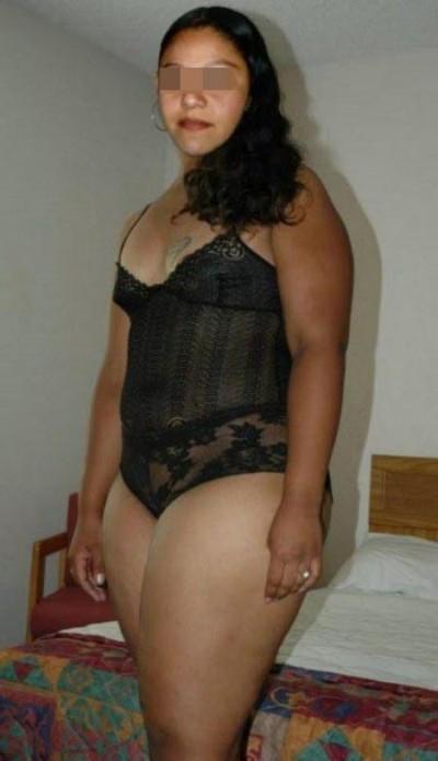 Je cherche un mec libre sur Niort pour une rencontre sexe