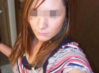 Suceuse veut une bite circoncise à pomper à Joué-lès-Tours