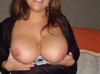 Femme bien salope sur Tourcoing pour une rencontre sexe rapide