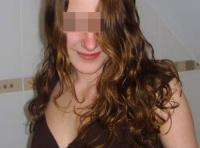 Femme très cochonne à Colmar