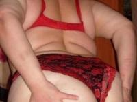 Jolie femme chaude voulant des grosses bites à sucer sur Aulnay-sous-Bois