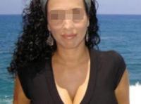 Femme très perverse sur Bastia pour une pipe avalée